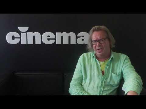 Filmtipp der Woche 07.09.2017 // Barry Seal  - Only in America // CINEMA-Redaktion