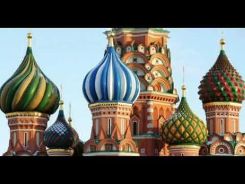 Huge Russian Money Laundering Scandal Ensnares Multiple European Banks