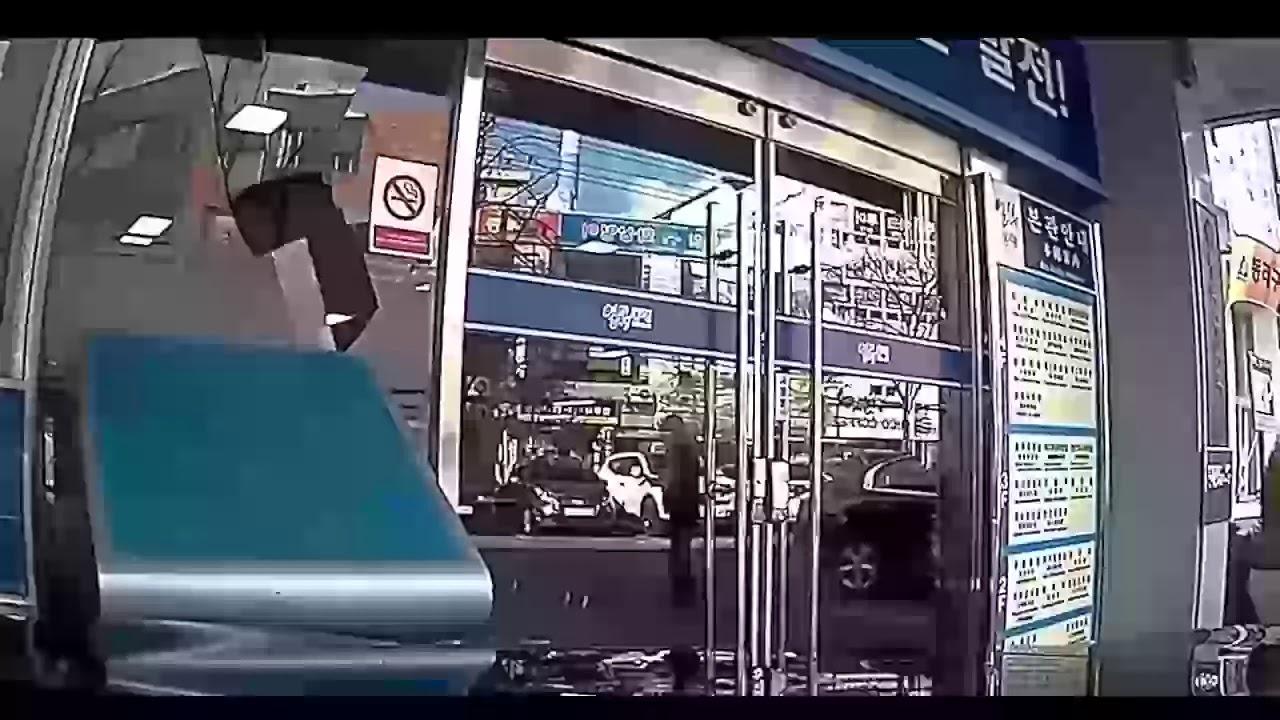 Когда ты купил китайца