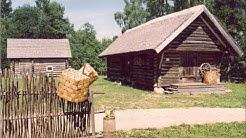 Ilmārs Dzenis - Tēva nams