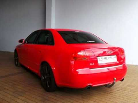 2008 audi a4 2 0t fsi manual auto for sale on auto trader south rh youtube com audi a4 manual for sale near me audi a4 manual gearbox for sale