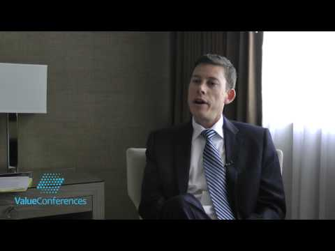 How to Find Distressed Opportunities - Jeremy Deal of JDP Capital Management