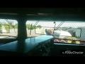 Video de Piedras Negras