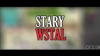 ♪ Rafonix ft. Feduk & Allj - Stary Wstał! [Różowe Wino Remix]