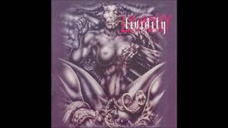 Lividity - The Age of Clitoral Decay (FULL ALBUM)