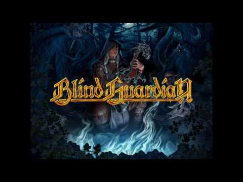 Blind Guardian: The Script For My Requiem // Memories Of A Time To Come #HD