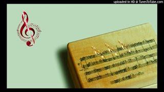 Malika - Pole Ndugu Wa Faza  (New Taarab Music 2018)  Mbwana