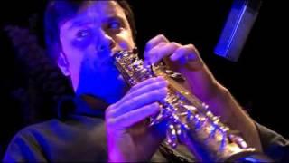 HYPER-BALLAD - The Pleasure Is All Mine (Björk tribute)