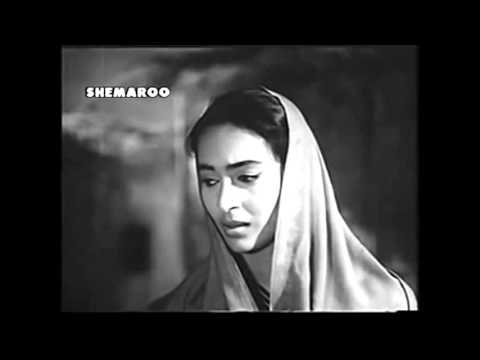 O Jaane Wale Ho Sake To Laut Ke Aana - Cover from