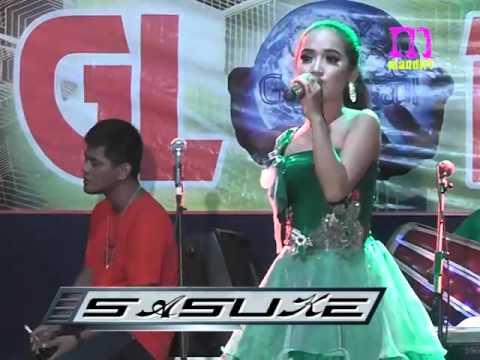 tiada yang lain edot arisna global music live in slagi