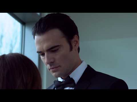 Gabriel's Inferno - Teaser (PASSIONFLIX)