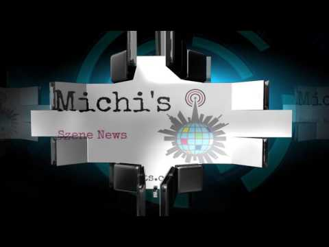 Trailer Michi`s Szene News