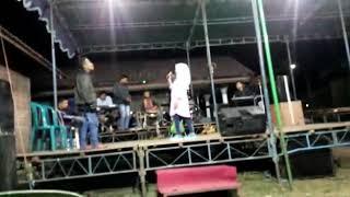 New kurnia musik live in bumiharjo sumogawe getasan kab semarang
