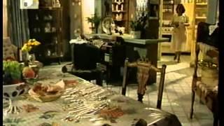 Разлученные / Desencuentro 1997 Серия 8