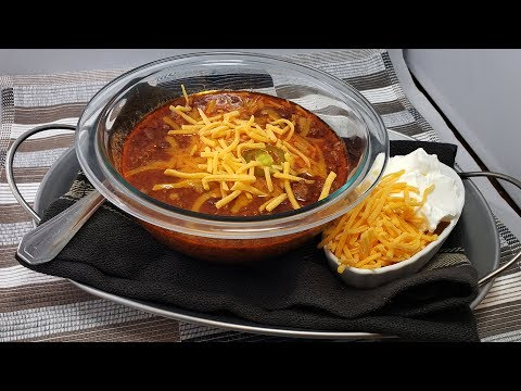 how-to-make-keto-chili-|-keto-chili-recipe-|-low-carb-chili-recipe