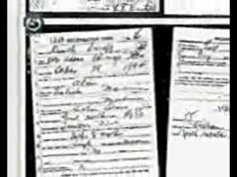 US census from 1920 confirm Macedonian ethnic identity