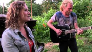 DAY839 - Colleen Rennison - Whiskey Whiskey
