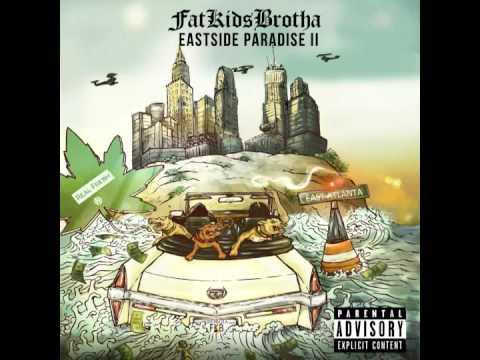 FatKidsBrotha - Magic [Feat. Miloh Smith]