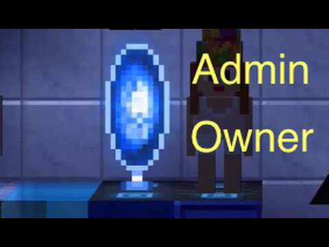 The blockheads secret admin commands youtube gumiabroncs Gallery