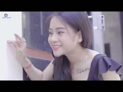 Có Lẽ Đây Là Phim Tình Cảm Việt Nam Mới Nhất 2020