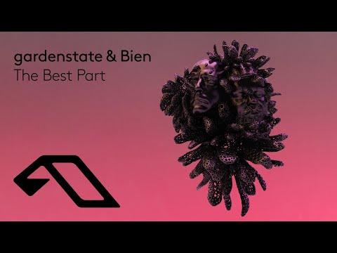 gardenstate & Bien - The Best Part