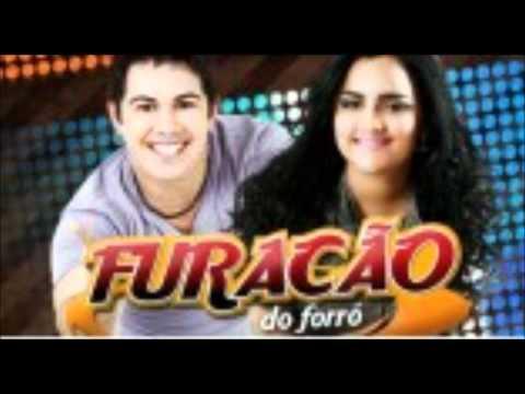 FURAÇÃO DO FORRÓ- AI JA ERA ( REPETORIO NOVO).wmv