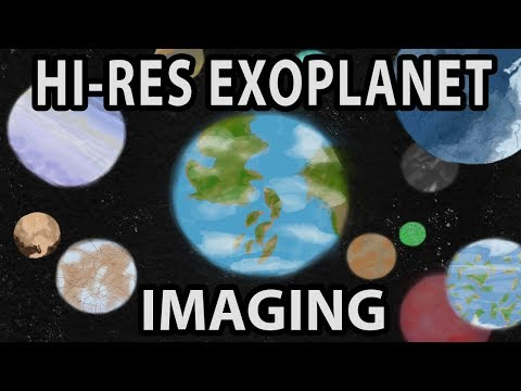 Imaging Exoplanets with the Solar Gravitational Lens
