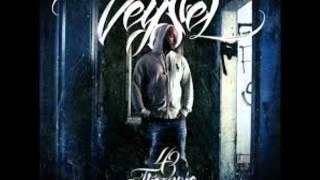 Veysel -13- Rauch in der Lunge (Feat.Deha)