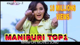 MITYENG SINA URIBA, CHANU IPS-2MOVIE SONG, [GOKUL BALA] AJ AND SUSHMITA OFFICIALLY RELEASED