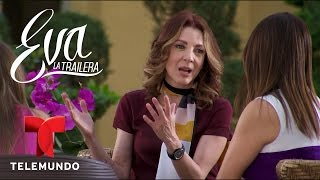 Eva's Destiny | Episode 96 | Telemundo English