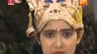 """Best Khatu Shyam Ji Bhajan """"Haare Ke Sahare he baba shyam hamare"""""""