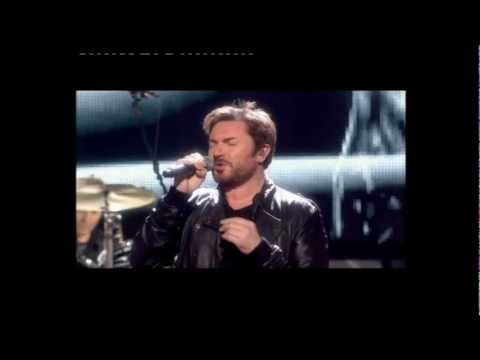 HD Duran Duran ITV 1 11-03-20 One night only HD