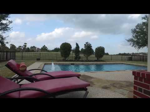 10315 Cobalt Falls Drive, Houston, TX, 77095