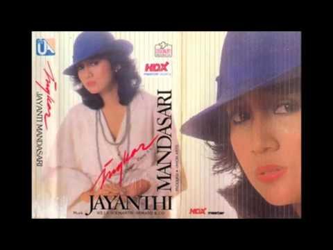 Memori Bulan Januari ~ Jayanthie Mandasari