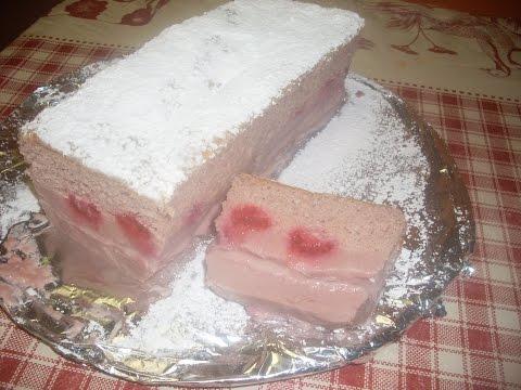 comment-faire-un-gâteau-magique-à-la-framboise?