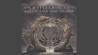 Ajenidad (Nuclear Remix)