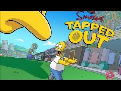 Features vom Simpsons Springfield Cheats Tool