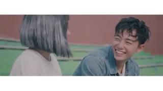 Từ Khi Anh Đến |  A Film by Hong Quan