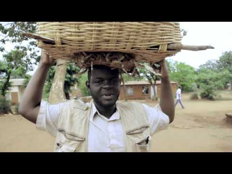 K2b block -Malonda (official music video)