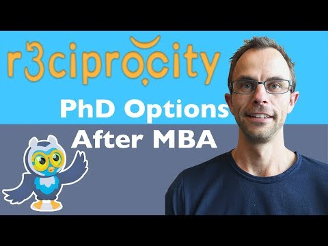 phd-options-after-an-mba-with-no-recognition-(doctorate-in-business-administration-after-mba)