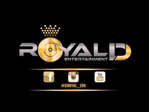 NEW 2016 Modern Armenian House mix DJ Royal Edo