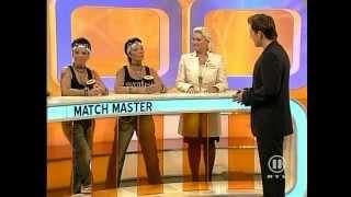 5 gegen 5 (Familienduell) - Big Brother Spezial (2006)