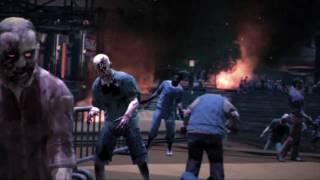 DEAD RISING 2 recenzja OG (PS3, XBOX 360, PC)