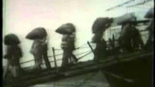 Holodomor English