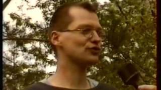 Harald Sack Ziegler - Ulti-Special 1994