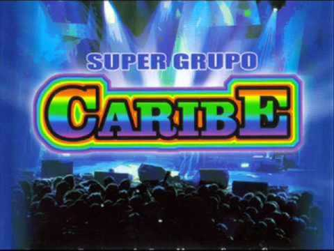 Super Grupo Caribe