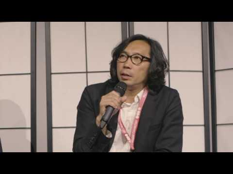 Nippon Connection 2016: Filmmakers talk with Isao Yukisada