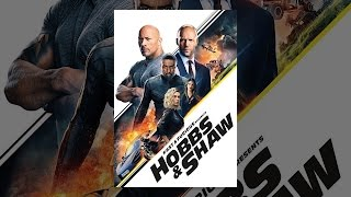Fast_&_Furious_Presents:_Hobbs_&_Shaw