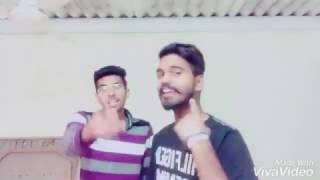 att-lagdi-aa-by-nav-jandu-inder-josan