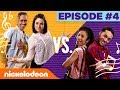 Hermitude The Buzz V Jason Derulo Get Ugly Dance Battle Playlist Ep 4 Nick mp3